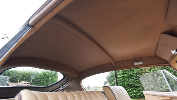1956 Aston Martin DB2/4 MKII For Sale (picture 43 of 126)