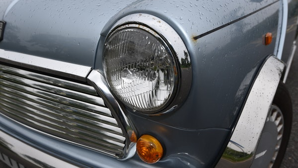 1988 Mini Mayfair For Sale (picture 72 of 96)