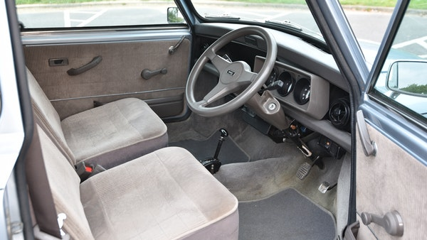 1988 Mini Mayfair For Sale (picture 20 of 96)