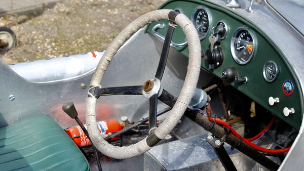 1929 Austin Seven Special For Sale (picture 51 of 68)