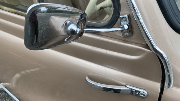 No Reserve! 1960 Auto Union DKW 1000 Universal For Sale (picture 197 of 265)