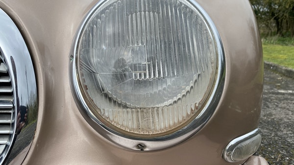 No Reserve! 1960 Auto Union DKW 1000 Universal For Sale (picture 139 of 265)