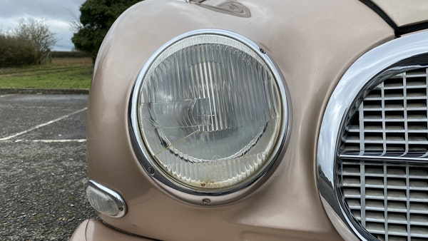 No Reserve! 1960 Auto Union DKW 1000 Universal For Sale (picture 129 of 265)
