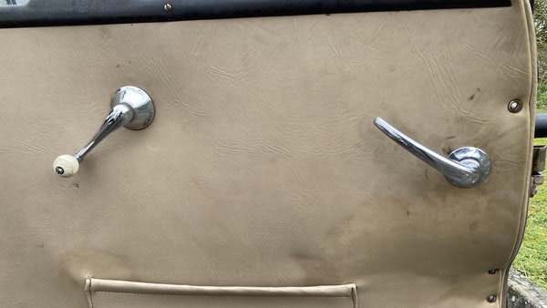 No Reserve! 1960 Auto Union DKW 1000 Universal For Sale (picture 53 of 265)