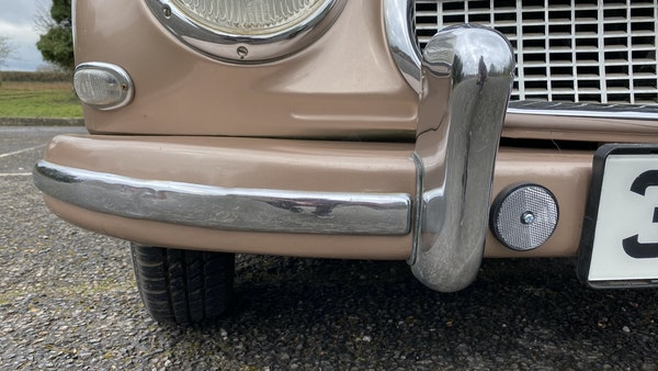 No Reserve! 1960 Auto Union DKW 1000 Universal For Sale (picture 131 of 265)