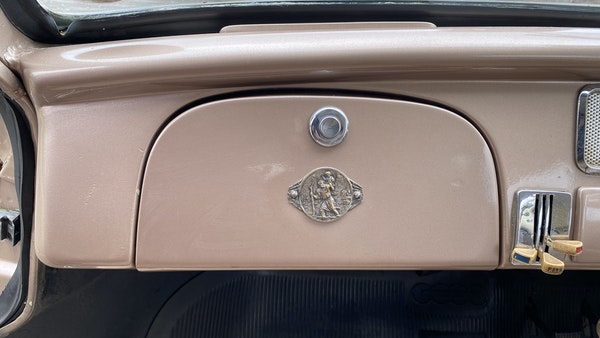 No Reserve! 1960 Auto Union DKW 1000 Universal For Sale (picture 88 of 265)