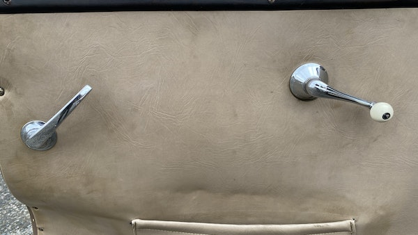 No Reserve! 1960 Auto Union DKW 1000 Universal For Sale (picture 49 of 265)