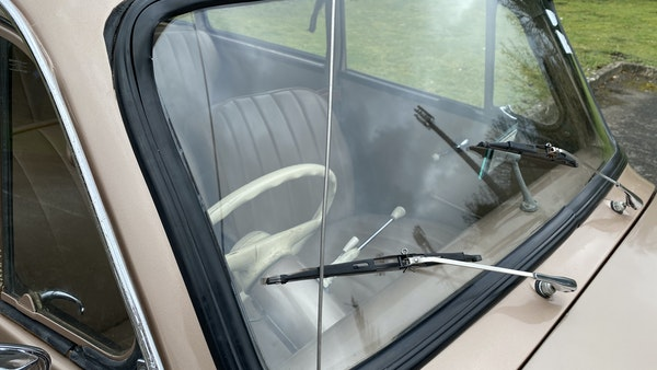 No Reserve! 1960 Auto Union DKW 1000 Universal For Sale (picture 193 of 265)