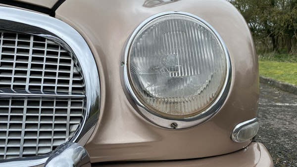 No Reserve! 1960 Auto Union DKW 1000 Universal For Sale (picture 138 of 265)