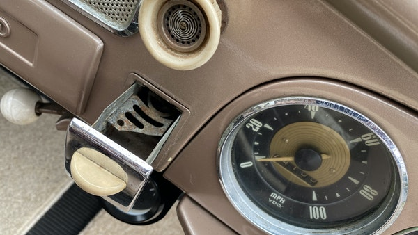No Reserve! 1960 Auto Union DKW 1000 Universal For Sale (picture 83 of 265)