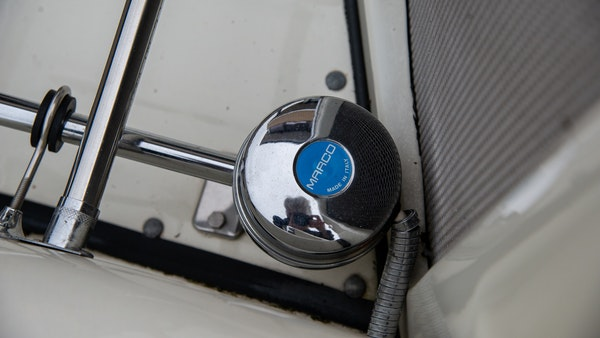 1982 Beauford Series 3 For Sale (picture 72 of 136)