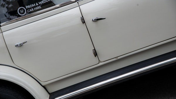 1982 Beauford Series 3 For Sale (picture 63 of 136)