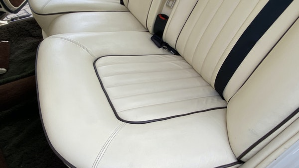 1993 Bentley Brooklands For Sale (picture 49 of 159)