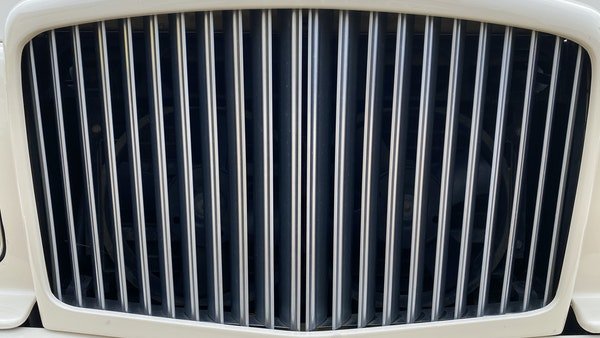 1993 Bentley Brooklands For Sale (picture 60 of 159)