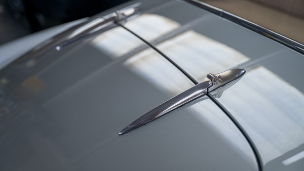 1959 Bentley S1 Continental by Park Ward For Sale (picture 85 of 184)