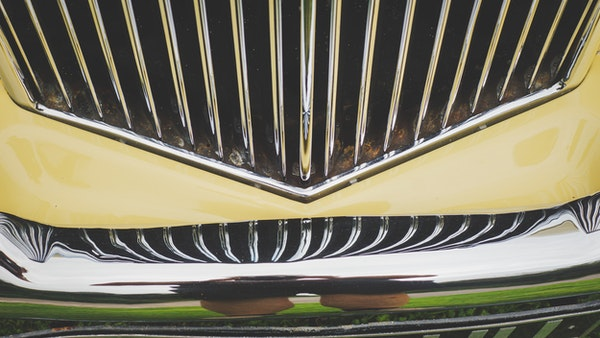 1958 Bentley S1 For Sale (picture 89 of 142)