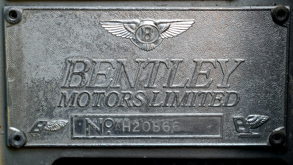 1987 Bentley Turbo R For Sale (picture 76 of 104)