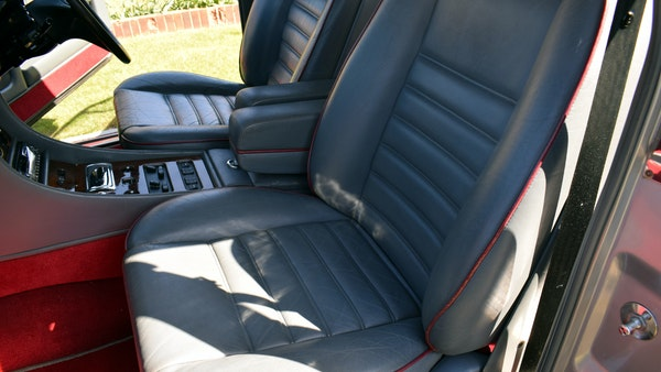 1987 Bentley Turbo R For Sale (picture 50 of 104)
