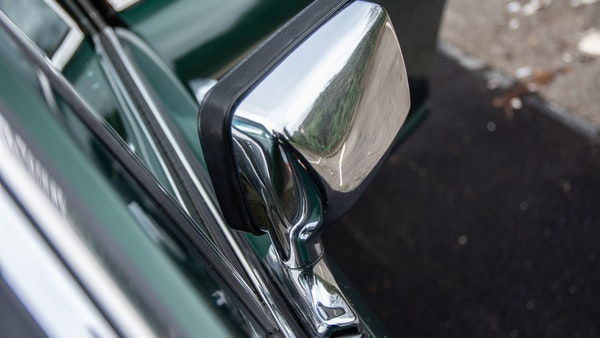 RESERVE LOWERED - 1987 Bentley Turbo R For Sale (picture 67 of 92)