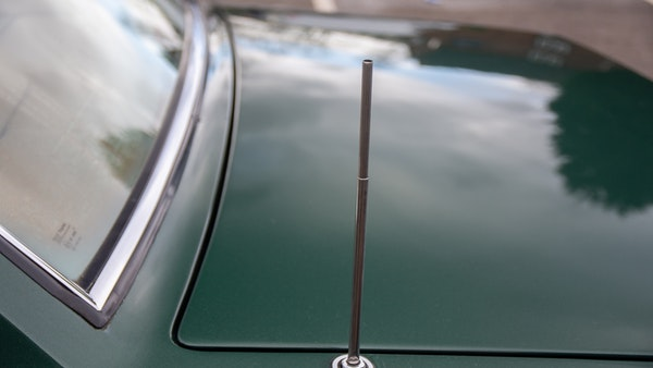 RESERVE LOWERED - 1987 Bentley Turbo R For Sale (picture 69 of 92)