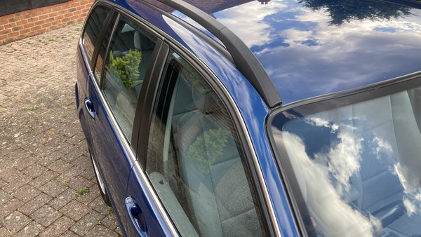 2001 BMW E46 320i SE Touring For Sale (picture 78 of 105)