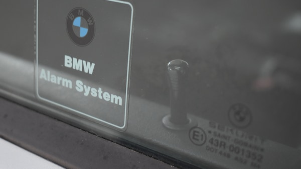 NO RESERVE! 1997 BMW 323i For Sale (picture 88 of 150)