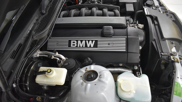 NO RESERVE! 1997 BMW 323i For Sale (picture 143 of 150)