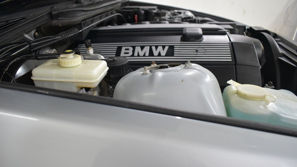 NO RESERVE! 1997 BMW 323i For Sale (picture 142 of 150)