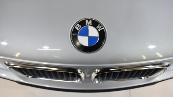 NO RESERVE! 1997 BMW 323i For Sale (picture 68 of 150)