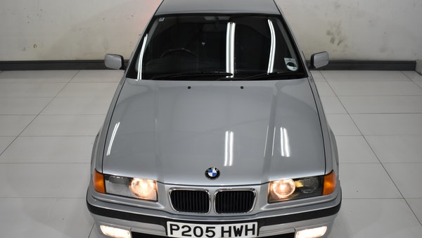NO RESERVE! 1997 BMW 323i For Sale (picture 15 of 150)