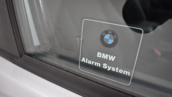 NO RESERVE! 1997 BMW 323i For Sale (picture 106 of 150)