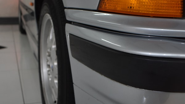 NO RESERVE! 1997 BMW 323i For Sale (picture 69 of 150)