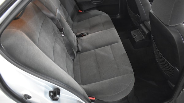 NO RESERVE! 1997 BMW 323i For Sale (picture 41 of 150)