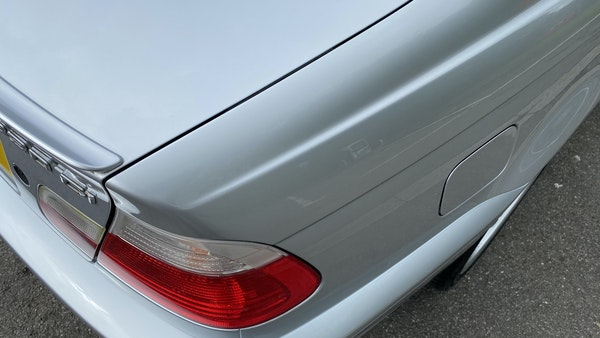 2004 BMW 330Ci SE For Sale (picture 55 of 197)