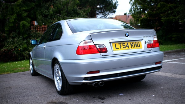 2004 BMW 330Ci SE For Sale (picture 11 of 197)