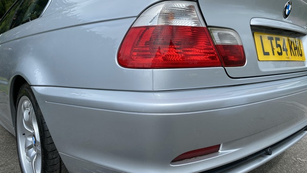 2004 BMW 330Ci SE For Sale (picture 43 of 197)