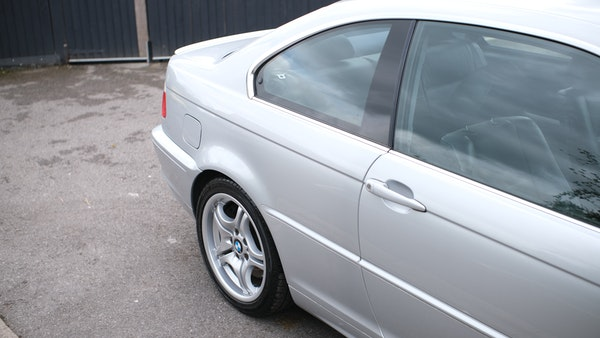 2004 BMW 330Ci SE For Sale (picture 89 of 197)