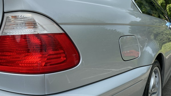 2004 BMW 330Ci SE For Sale (picture 56 of 197)