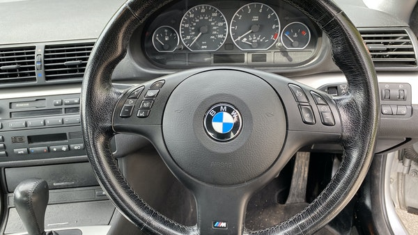 2004 BMW 330Ci SE For Sale (picture 120 of 197)