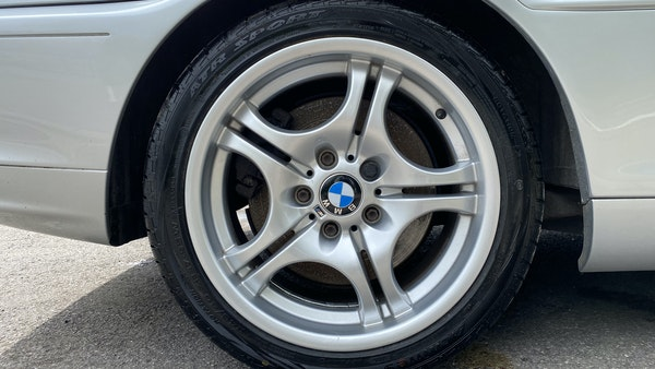 2004 BMW 330Ci SE For Sale (picture 17 of 197)