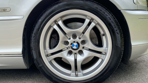2004 BMW 330Ci SE For Sale (picture 14 of 197)