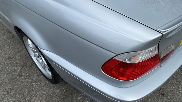 2004 BMW 330Ci SE For Sale (picture 40 of 197)