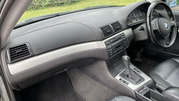 2004 BMW 330Ci SE For Sale (picture 141 of 197)