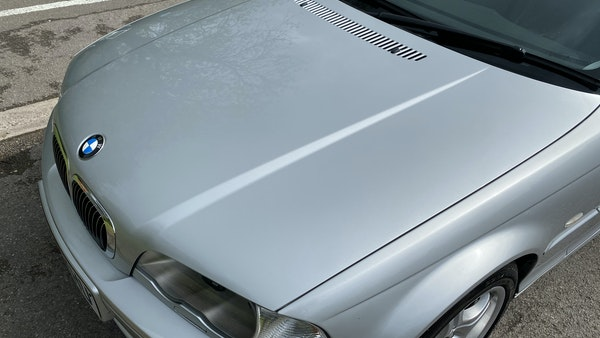2004 BMW 330Ci SE For Sale (picture 79 of 197)