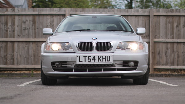 2004 BMW 330Ci SE For Sale (picture 84 of 197)