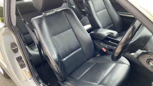 2004 BMW 330Ci SE For Sale (picture 117 of 197)