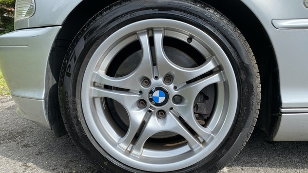 2004 BMW 330Ci SE For Sale (picture 15 of 197)