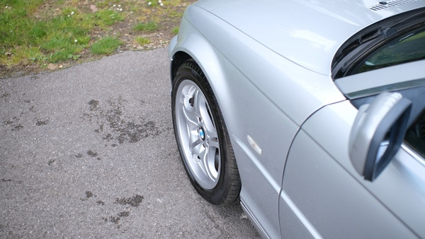 2004 BMW 330Ci SE For Sale (picture 87 of 197)