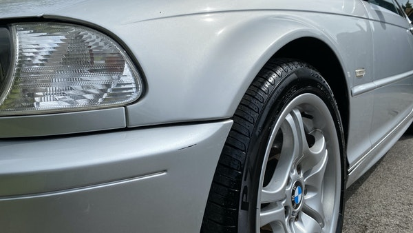 2004 BMW 330Ci SE For Sale (picture 34 of 197)