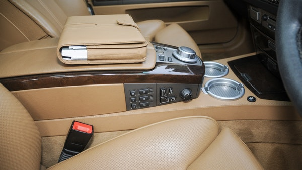 NO RESERVE! - 2008 BMW 760i For Sale (picture 42 of 102)